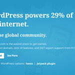 "WordPress vs wordpress – ""ingyenes"" vs ""fizetős""?"